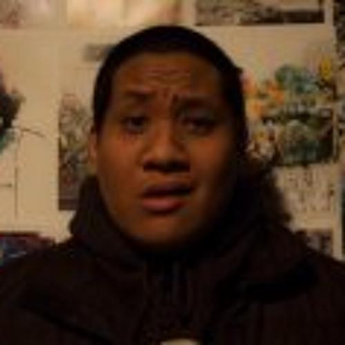 Jose Cabanban's avatar