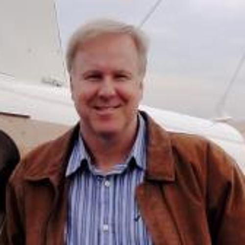 David Neily's avatar