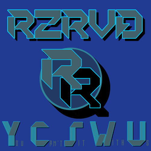 RZRVD's avatar