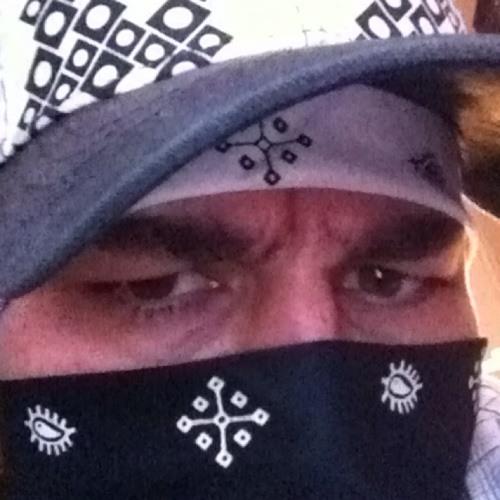 lowpassfreq's avatar