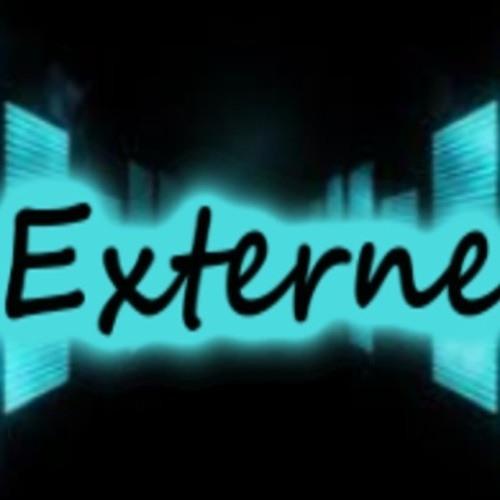 Externe's avatar