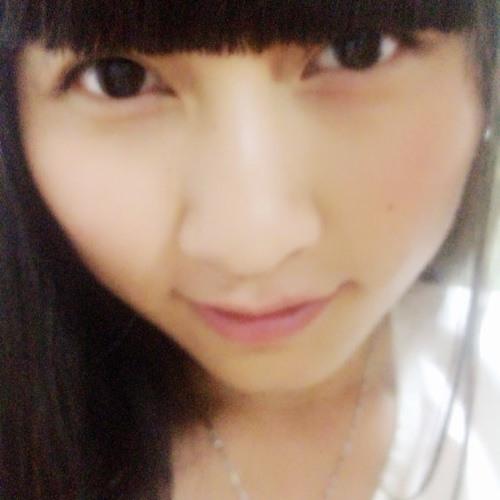 Yula•••'s avatar