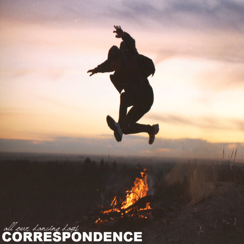Correspondence's avatar