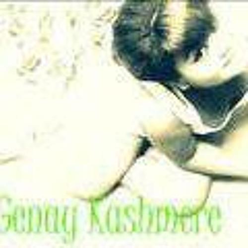Genay Glass's avatar