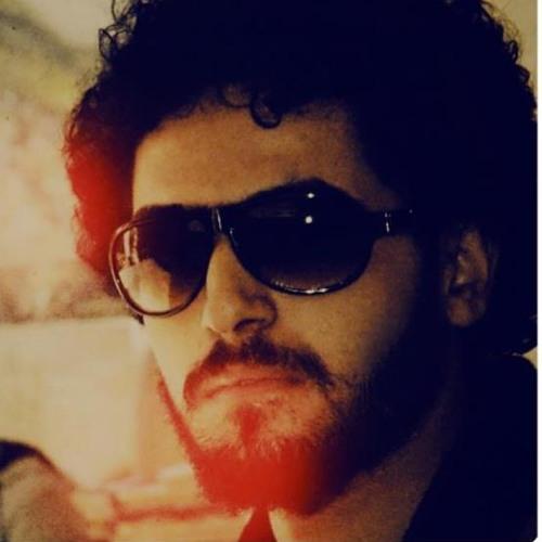 حسين الجسمي - عند الوعد 2011