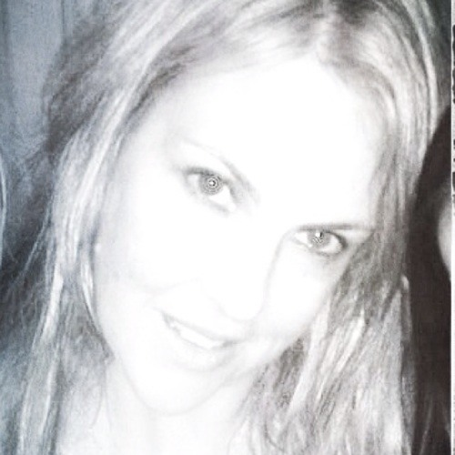 njxxx's avatar