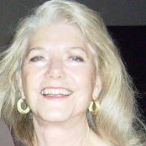 Kathleen A Klatt's avatar