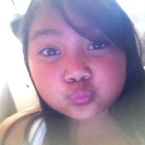 drey_aringo's avatar
