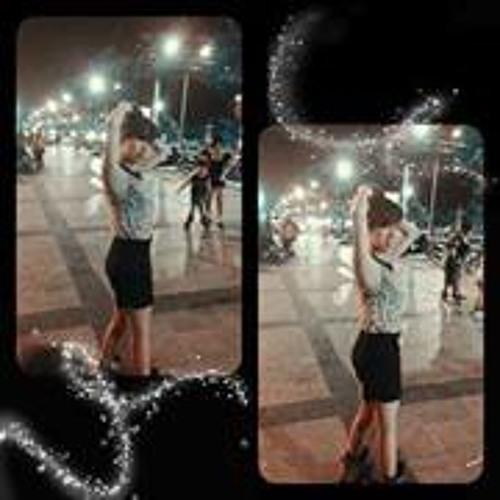 Ngọc Diệp 13's avatar