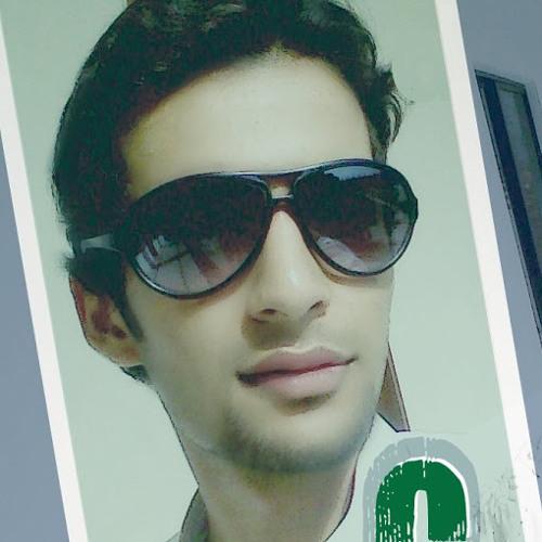 Amar Safeer's avatar