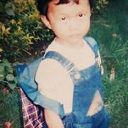 Ayessah Hasseya's avatar