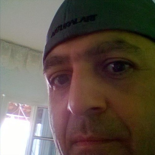 Jose Lucena's avatar