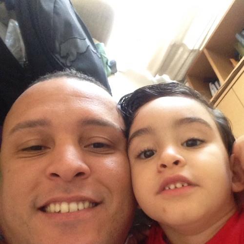 Filipe Maximo's avatar