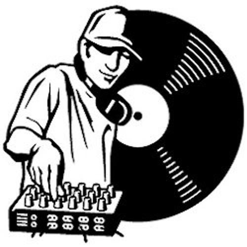 illpropaganda's avatar