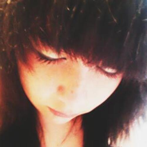 Chey JustBlew Yourmind's avatar