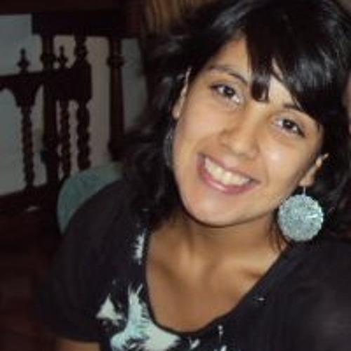 LucianaVi's avatar