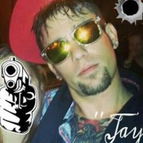 Jamin Cannon's avatar