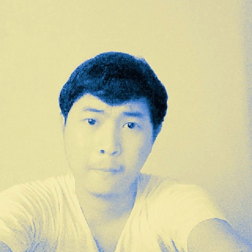 jarejare's avatar