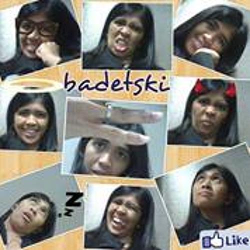 Bernadette Agulto's avatar