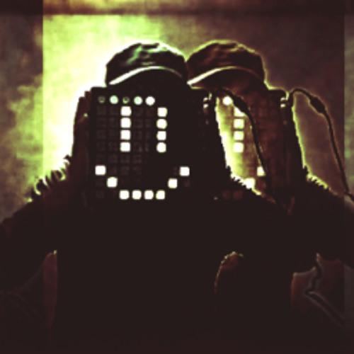 em eff's avatar