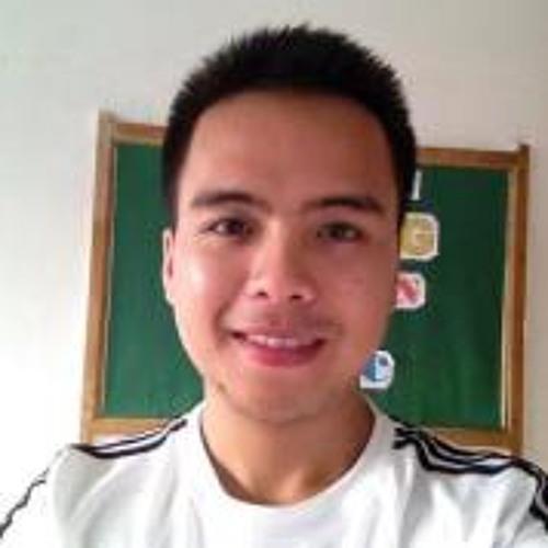 Zyrus Llanera Bohol's avatar