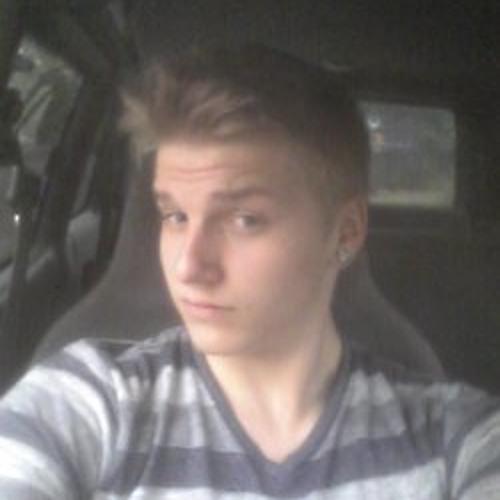 BalshoyHearts's avatar
