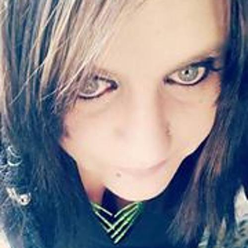 Sara Adnum's avatar