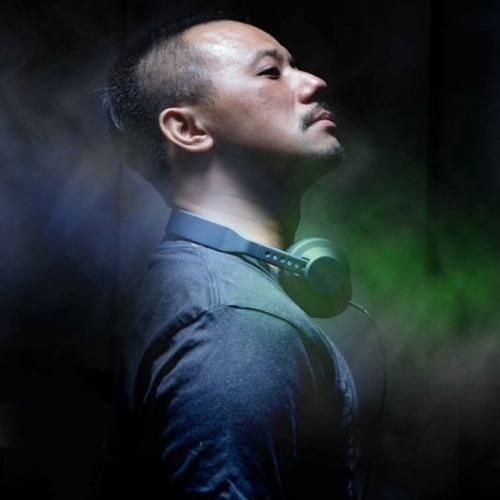 DJ Michael Hsu's avatar