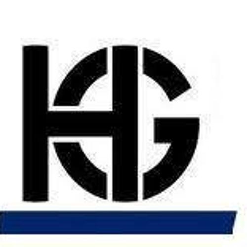 Hector Gali's avatar