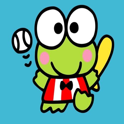 Ogumaaaaa's avatar