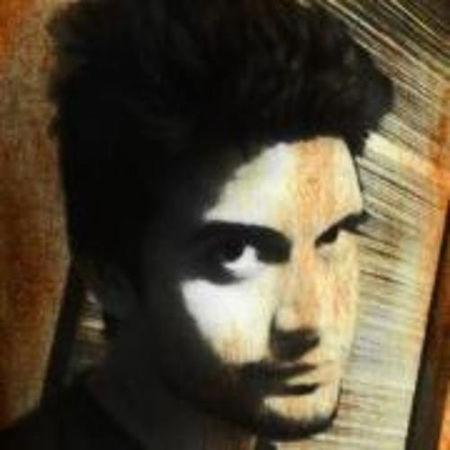 Dheeraj Munot's avatar