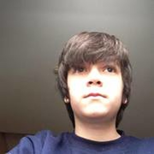 Rodrigo Klein 3's avatar