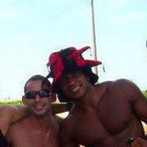 Caio Sobrinho Braga's avatar