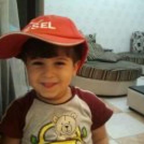 Hisham Zaher's avatar