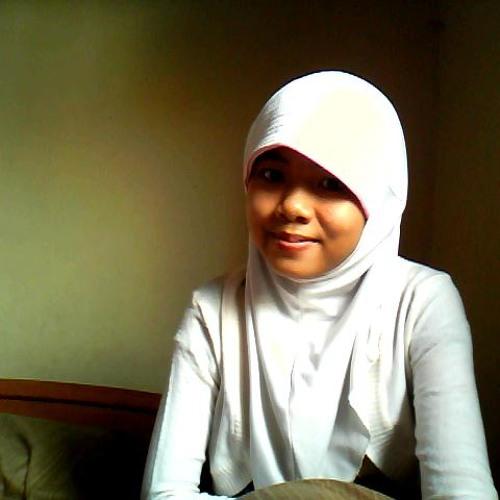 IndahRahmah's avatar