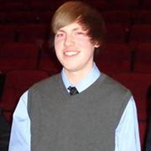 Tyler St Onge 1's avatar