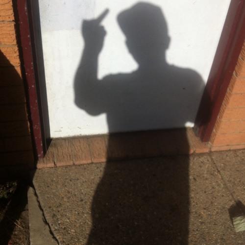 Kiwi rd NZ's avatar