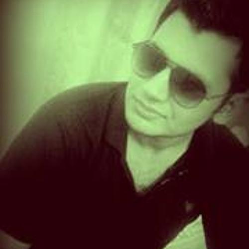 Najaf Cheema's avatar