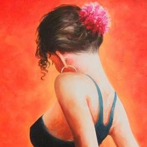 Josie Centeno 1's avatar
