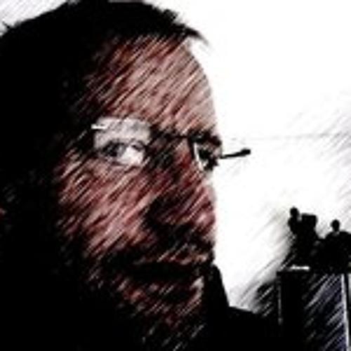 Tino Zampano's avatar
