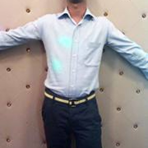 Tipu Sultan 5's avatar