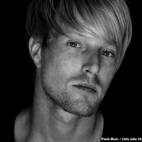 John Billard Patch Musik's avatar