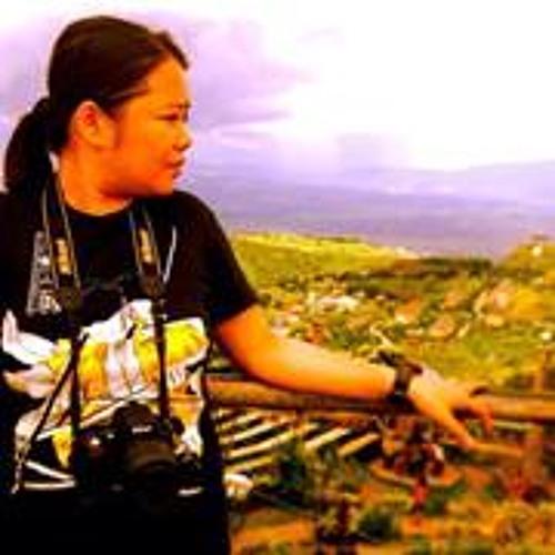 Yerbua Bautista Cejo's avatar