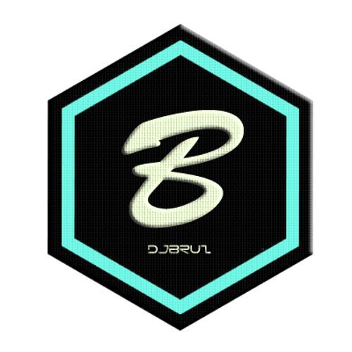 Bruz Oficial's avatar