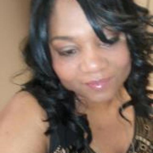 Karen Jarrett's avatar