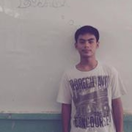 Bo AT's avatar