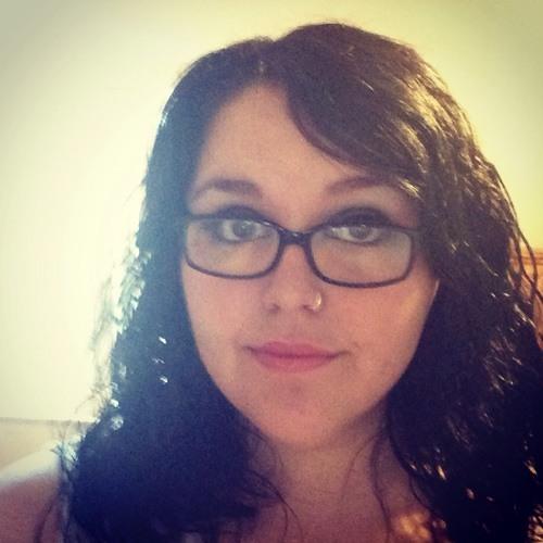 julliette24's avatar
