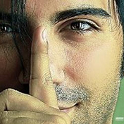 Arash Shirmohammadi Page's avatar