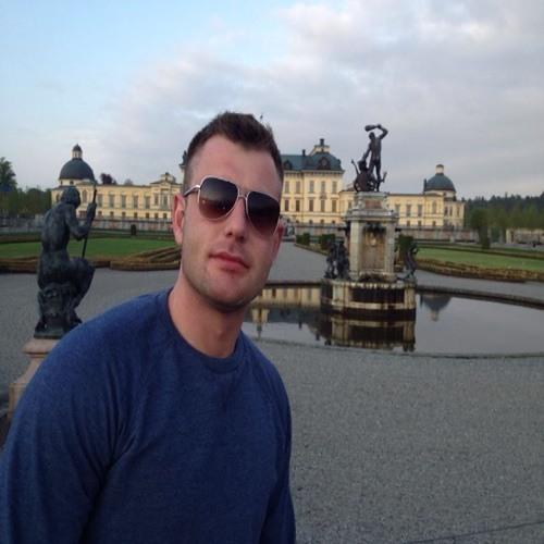 drdejv's avatar