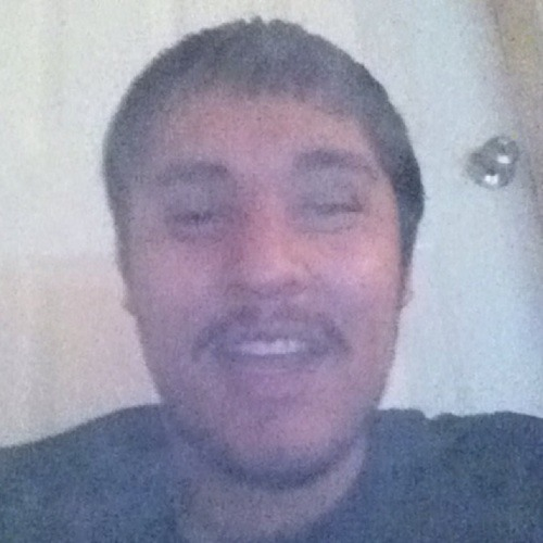 H4NFORD's avatar